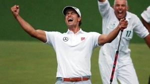 adam-scott-wins-us-masters Augusta